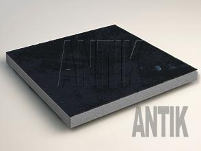 Basalt bodenplatten