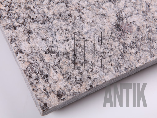 Granit Bodenplatten Sophiyvsky geflammt 400x300x30