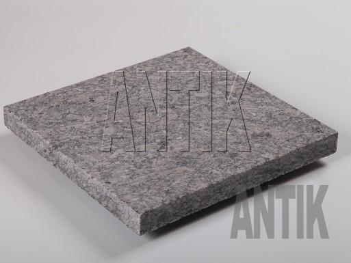 Granit Bodenplatten Sophiyvsky gesägt 300x300x30