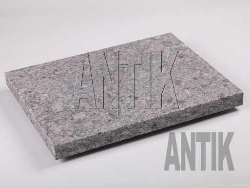 Granit Bodenplatten Sophiyvsky gesägt 400x300x30