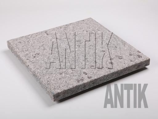 Granit Bodenplatten Sophiyvsky kugelgestrahlt 400x400x30