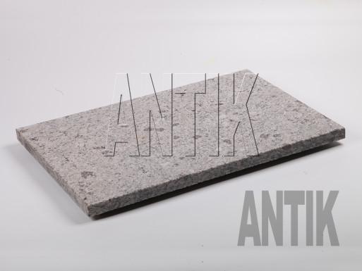 Granit Bodenplatten Sophiyvsky kugelgestrahlt 600x400x30