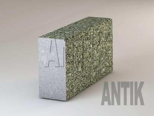 Granit Bordsteine Tansky poliert 300x150