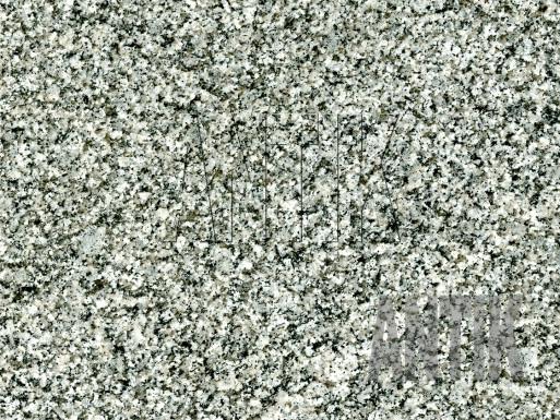 Texture Granit Boguslavsky