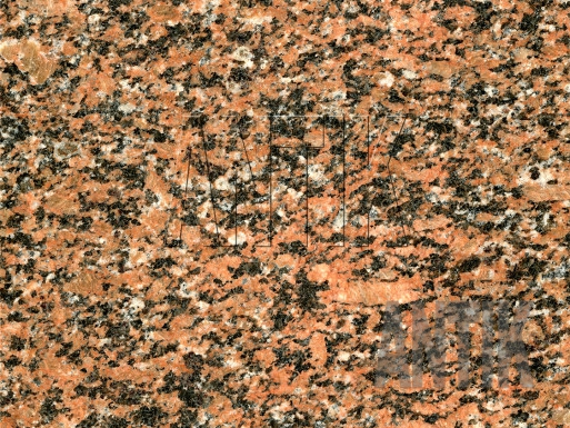 Texture Granit Brown Nut