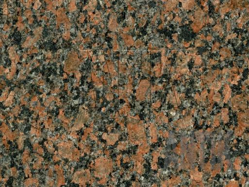 Texture Granit Brown Skif
