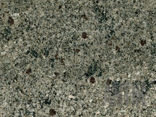 Texture Granit Kostyantynivsky