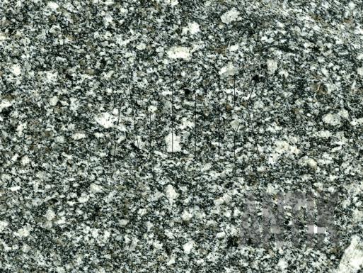 Texture Granit Kudashivsky