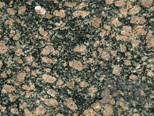 Texture Granit Leopard