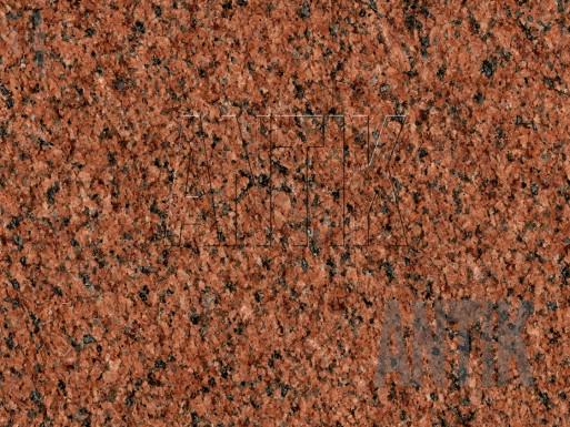 Texture Granit Maple Red
