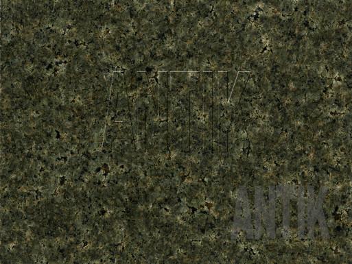 Texture Granit Nerazhsky