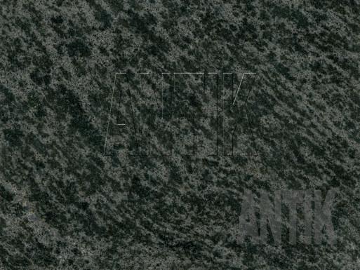 Texture Granit Rakhni-Polivsky