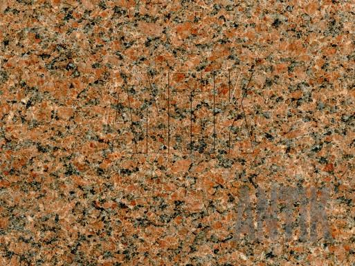 Texture Granit Rosa Kyshyn