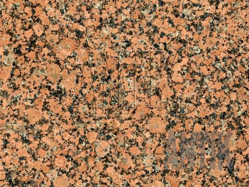 Texture Granit Rosso Toledo