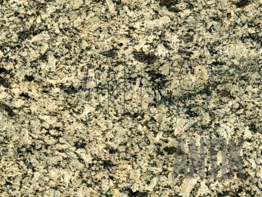 Texture Granit Sophiyvsky