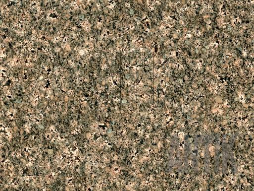 Texture Granit Star of Ukraine