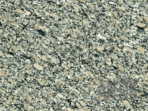 Texture Granit Symony Grey