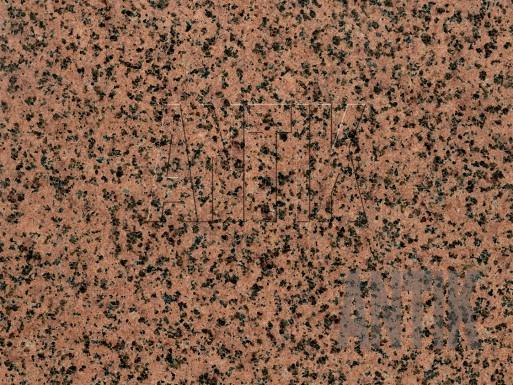Texture Granit Symony Rosy Mist