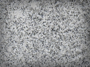 grauner Granit