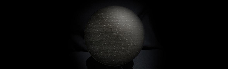 Basalt stone: view catalog