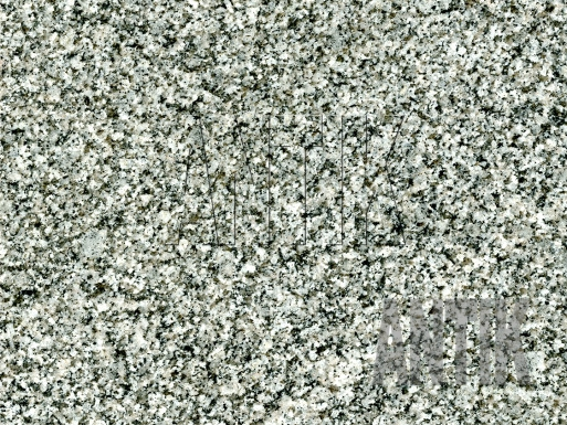 Granite Boguslavsky texture