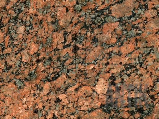 Granite Brown Santiago texture