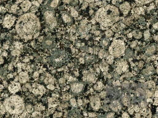 Granite Brown Ukraine texture