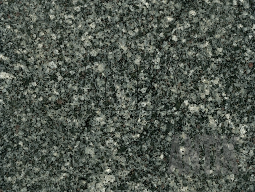 Granite Cardinal Grey texture
