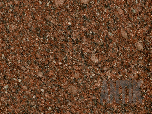 Granite Carpazi texture