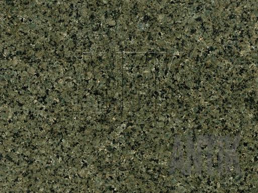 Granite Chovnovske texture