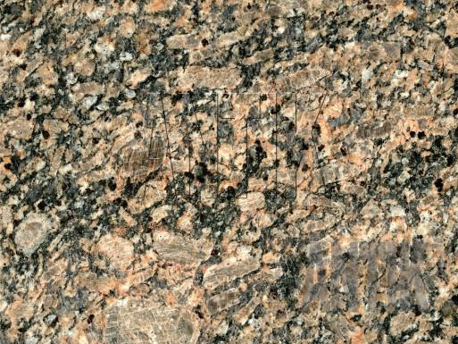 Granite Dmytrit texture