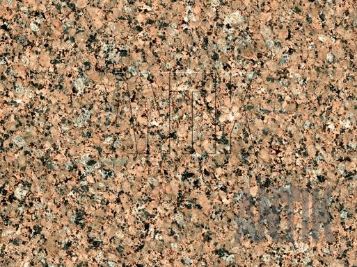 Granite Flower of Ukraine texture