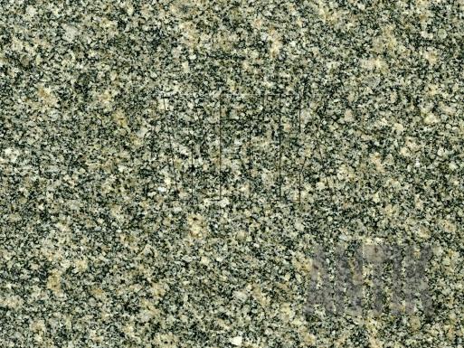 Granite Greenish Tansky texture