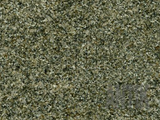 Granite Grey Quoin texture