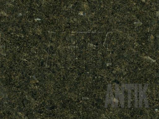 Granite Imperator texture