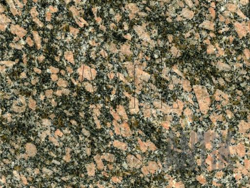Granite Konstantin Imperialis texture