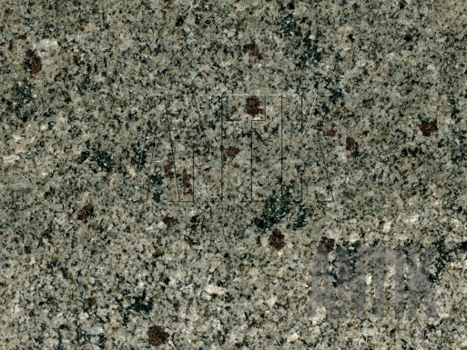 Granite Kostyantynivsky texture