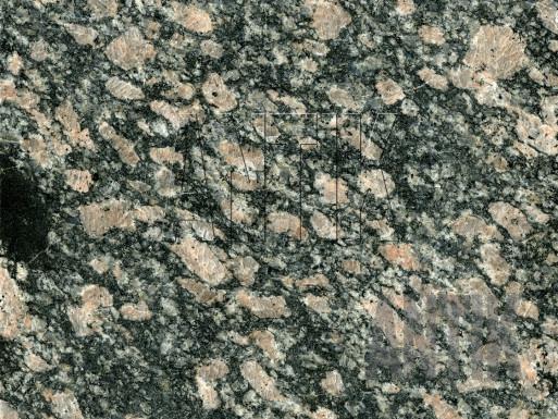 Granite Leopard texture