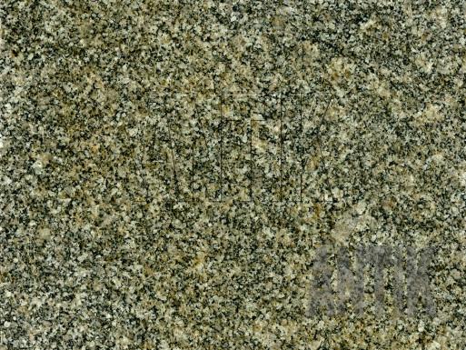 Granite Real Grey texture