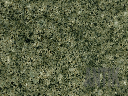 Granite Rogovske texture