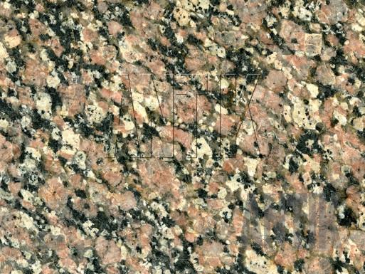 Granite Rosa Azova texture