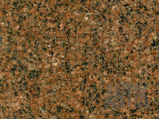 Granite Rosa Raveno texture