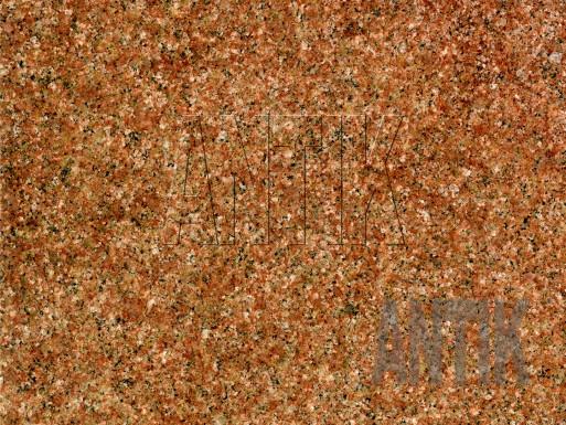 Granite Rosso Viktoria texture