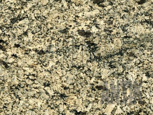 Granite Sophiyvsky texture