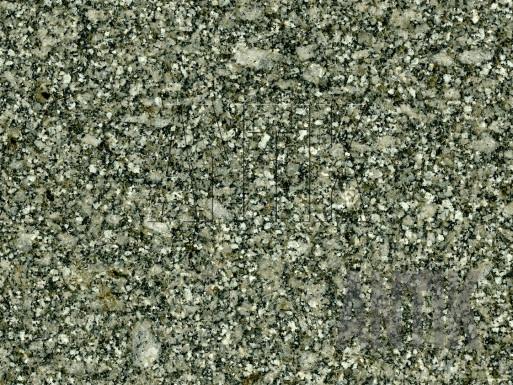 Granite Tansky texture