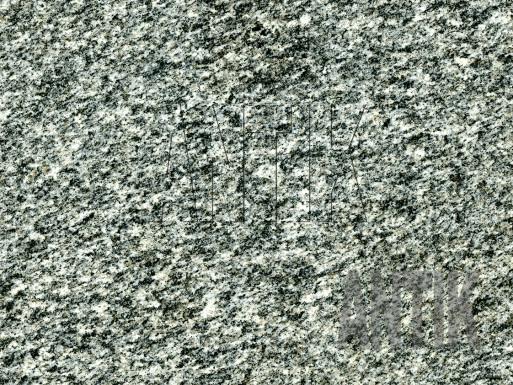 Granite Tuman texture
