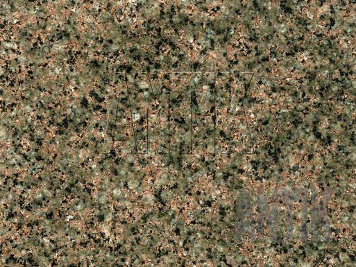 Granite Ukrainian Autumn texture