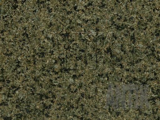 Granite Verde Oliva texture