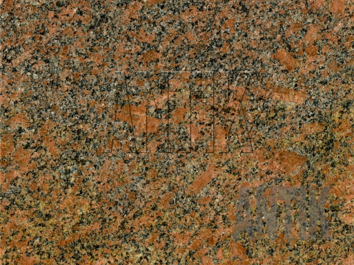 Granite Withered texture