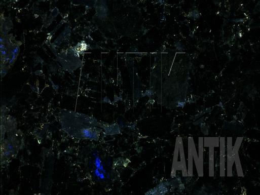Labradorite Extra Blue Ukraine texture